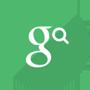 Google Index Sayısı Sorgulama