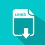 Link Sayısı Kontrolü