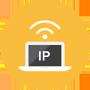 Ters IP Araması